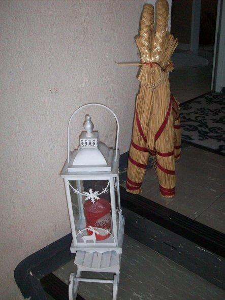 weihnachtsdeko 39 weihnachten2011 39 adventszeit 09 10. Black Bedroom Furniture Sets. Home Design Ideas