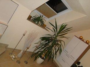 mein ehemaliges Badezimmer