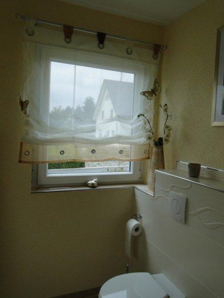 Bad 'mein ehemaliges Badezimmer'