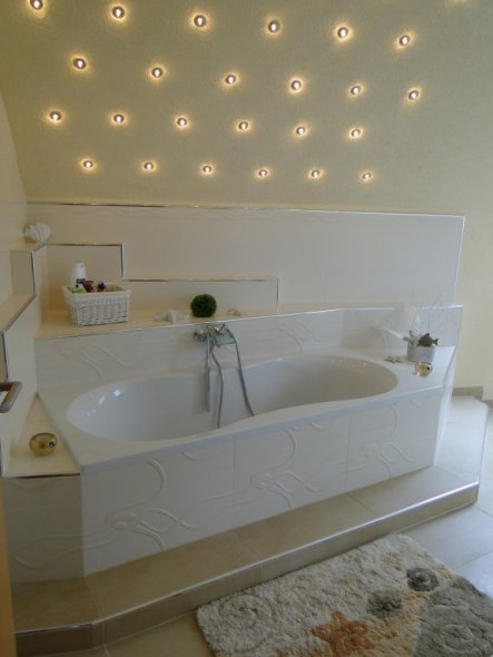 bad 39 mein ehemaliges badezimmer 39 my little castle. Black Bedroom Furniture Sets. Home Design Ideas