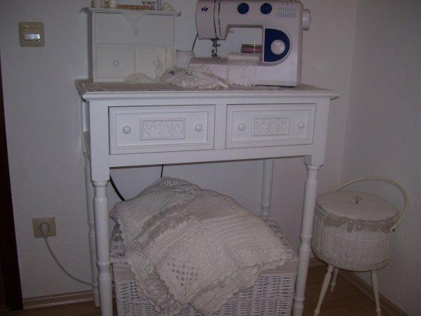 wohnzimmer neue bilder unser zuhause von bine68 23234 neue bilder zimmerschau. Black Bedroom Furniture Sets. Home Design Ideas