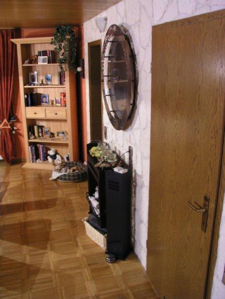 wohnzimmer 39 ess und wohnzimmer 39 meine r umlichkeiten. Black Bedroom Furniture Sets. Home Design Ideas