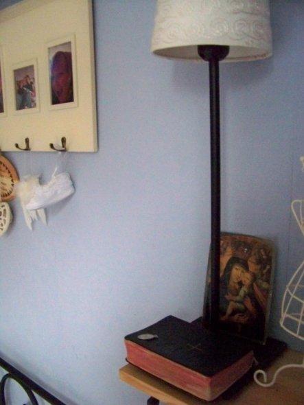 Schlafzimmer 'SCHLAFZIMMER:)'