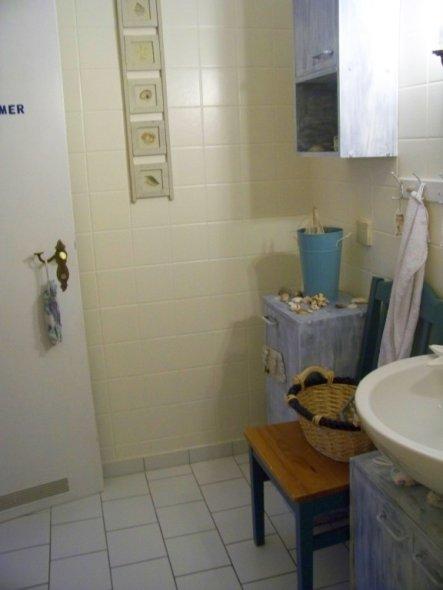 Bad 'badezimmer2'