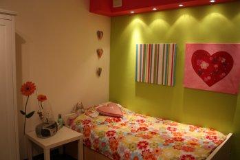 Fotoande Kinderzimmer | Fotoande Kinderzimmer Bilder Kinderzimmer Mit Hochbett Und