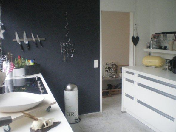 k che 39 k che 39 k che andreaundfamilie zimmerschau. Black Bedroom Furniture Sets. Home Design Ideas