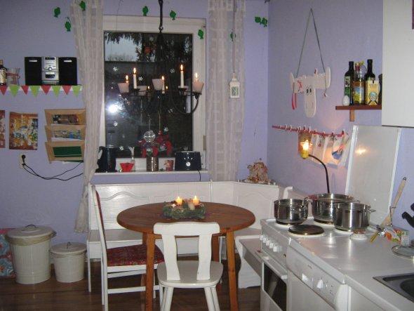 k che 39 meine kleine k che 39 rappelkiste zimmerschau. Black Bedroom Furniture Sets. Home Design Ideas