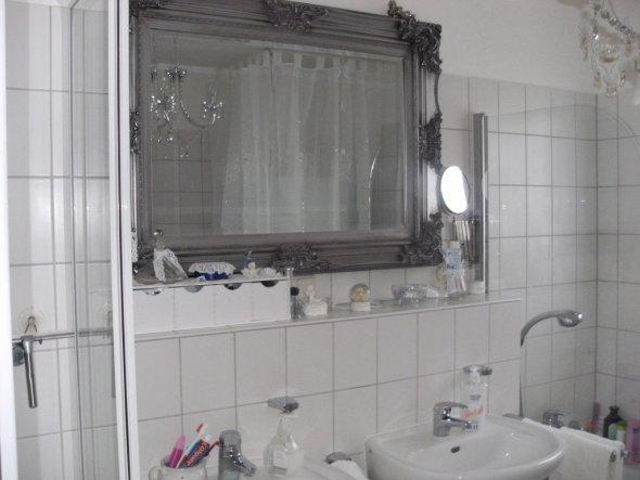 Bad 'Mein himmliches Bad'