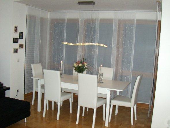 teppich wohnzimmer otto: kuhfell teppich wohnzimmer: polstermoebel, Wohnzimmer