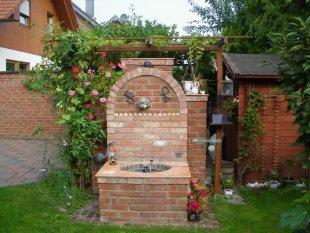 Garten-eden