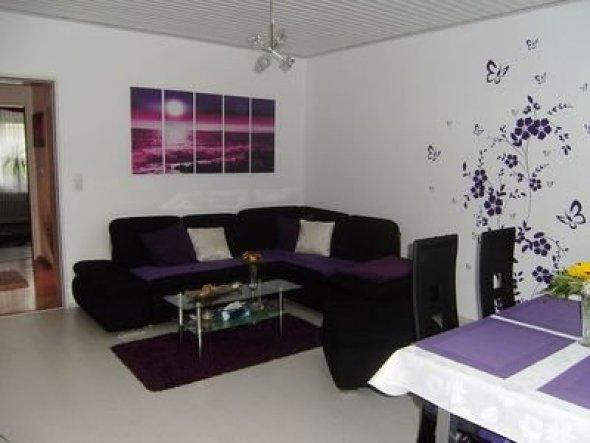 wohnzimmer 39 wohnzimmer 39 mein ehemaliges domizil. Black Bedroom Furniture Sets. Home Design Ideas