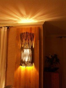 Tipp & Trick 'Stimmungslampe'
