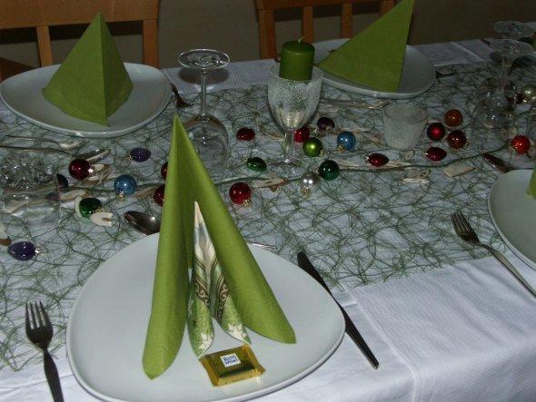 Deko 39 weihnachten 39 kuschelhaus zimmerschau for Zimmer deko weihnachten