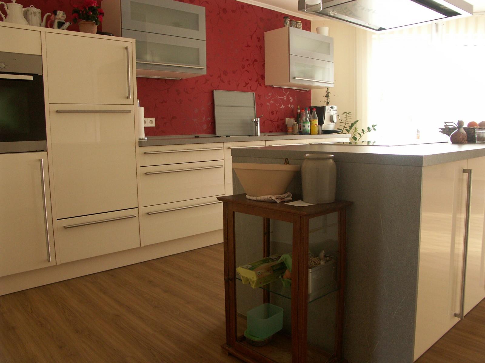 Beste Koch Küche Teppiche Bilder - Ideen Für Die Küche Dekoration ...