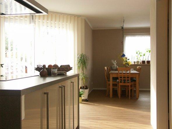 k che 39 koch insel 39 neubau zimmerschau. Black Bedroom Furniture Sets. Home Design Ideas