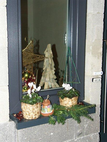 Wohnzimmer 39 neubau 39 neubau zimmerschau - Gardinen flurfenster ...