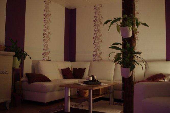 wohnzimmer lila braun : Wohnzimmer Lila Braun wohnzimmer braun lila ...