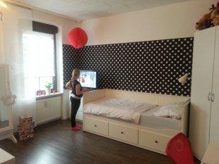 Mädchenzimmer/Jugendzimm er 2015