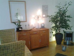 'Wohnzimmer' von garlgoy