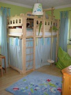Tabeas Zimmer