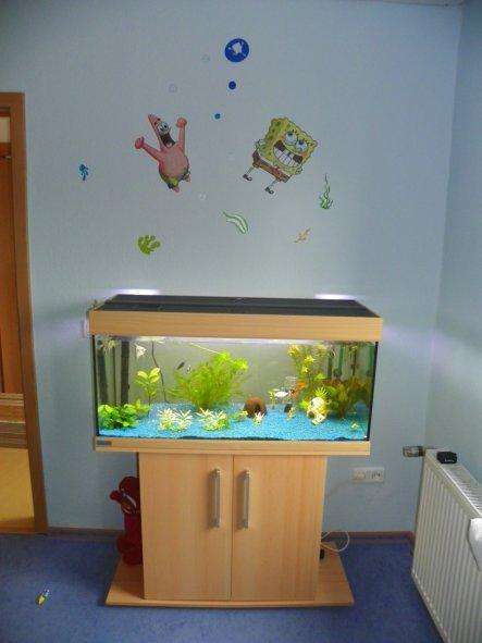 Kinderzimmer Mein Domizil von tklos - 21564 - Zimmerschau