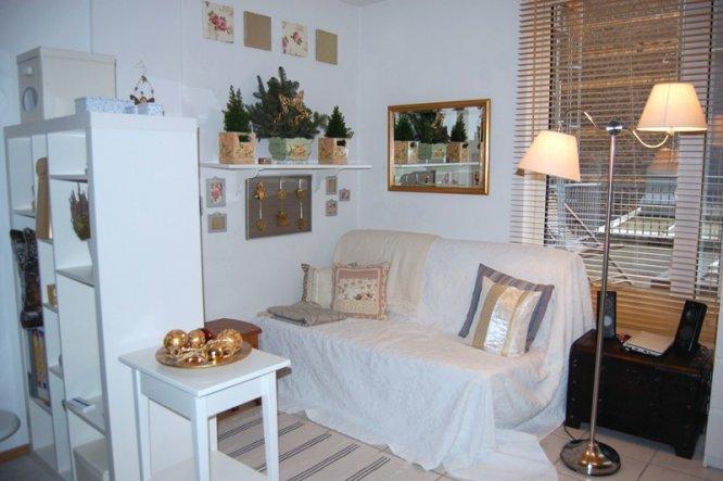 wohnzimmer 39 wohnzimmer ecke 39 mein wohntraum auf 30. Black Bedroom Furniture Sets. Home Design Ideas
