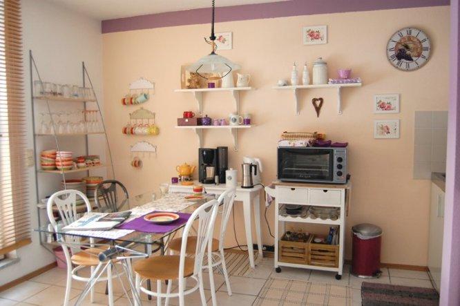 kuche ecke kuche ecke in der kche ecke ist ideal fr entspannte familie mahlzeiten weil aus. Black Bedroom Furniture Sets. Home Design Ideas