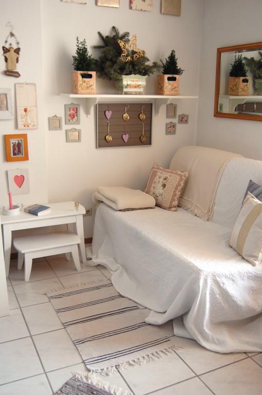 Chill ecke wohnzimmer inspiration f r die for Wohnzimmerecke gestalten