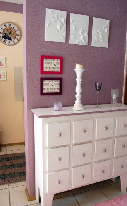 schlafzimmer 39 schlafzimmer ecke 39 mein wohntraum auf 30 quadratmetern zimmerschau. Black Bedroom Furniture Sets. Home Design Ideas