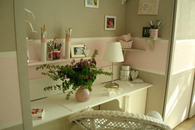 Wohnzimmer 'pleiten, pech und pannen'
