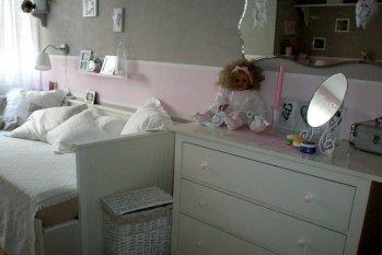 das neue schlafzimmer