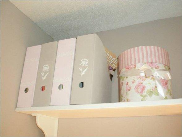 schlafzimmer 39 das neue schlafzimmer 39 bei uns zu haus zimmerschau. Black Bedroom Furniture Sets. Home Design Ideas