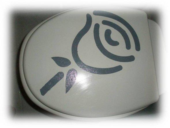 01.05. auch hier jetzt eine rose. ggg