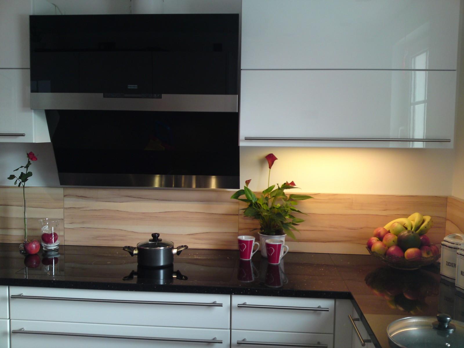 k che 39 meine k che 39 junecat s home zimmerschau. Black Bedroom Furniture Sets. Home Design Ideas
