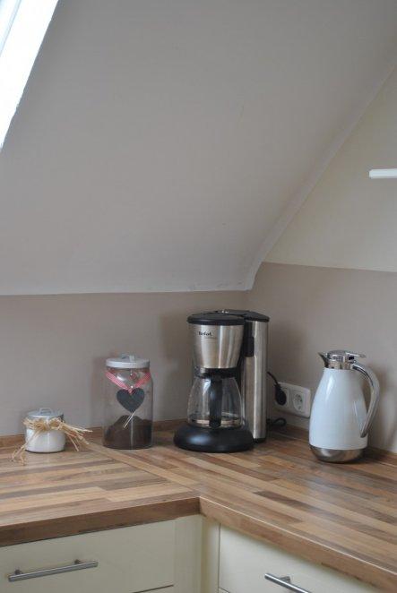 Küche 'Küche/Esszimmer '