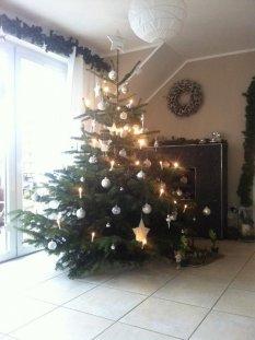 Weihnachten 2011