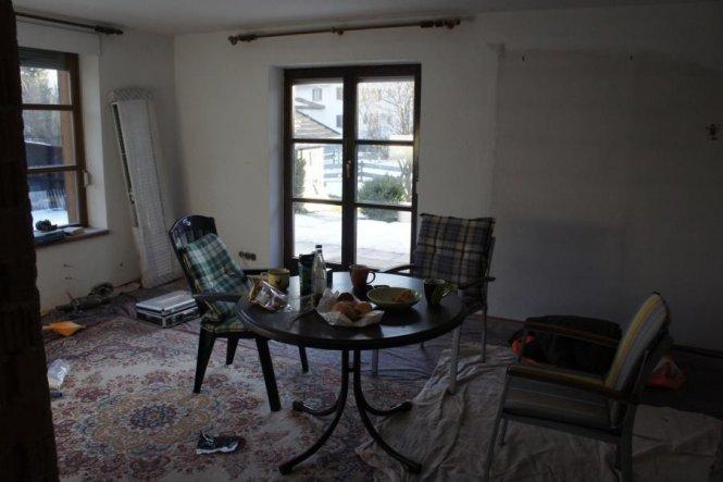 Wohnzimmer 39 wohnzimmer lounge im eg 39 wir haben dieses - Wohnzimmer lounge ...