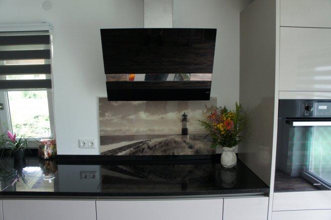 Küche 'Meine Traum-Küche'