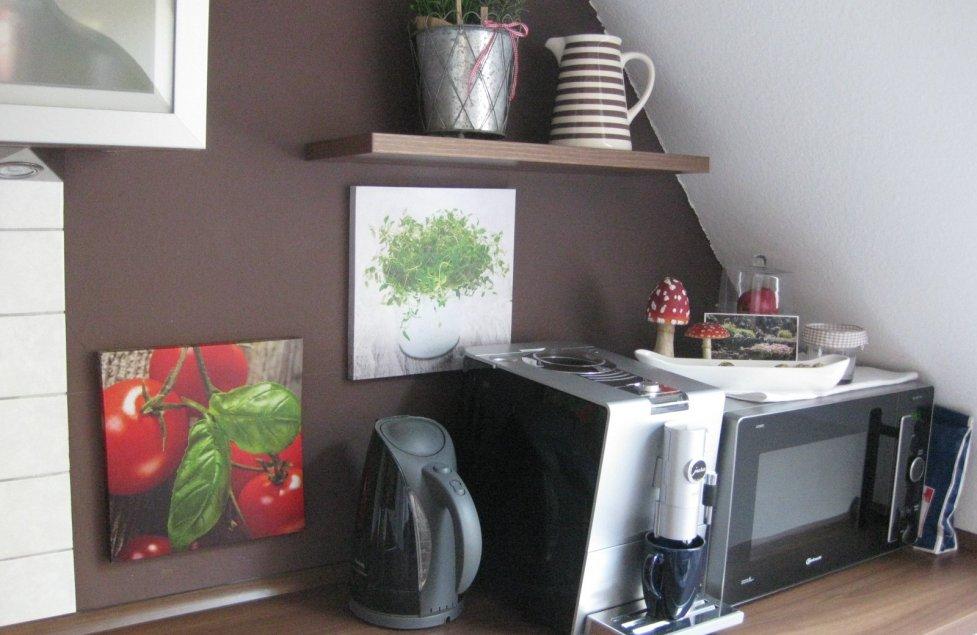Küche von verenacina