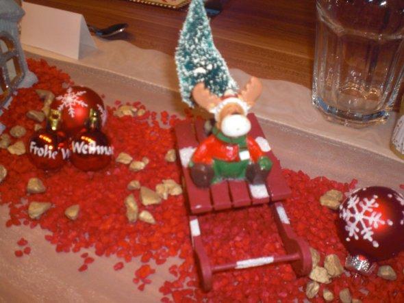 weihnachtsdeko 39 weihnachten 2010 39 sonnenscheinhaus. Black Bedroom Furniture Sets. Home Design Ideas