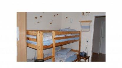 Kinderzimmer 39 green room 39 kids home zimmerschau - Kinderzimmer hannah ...