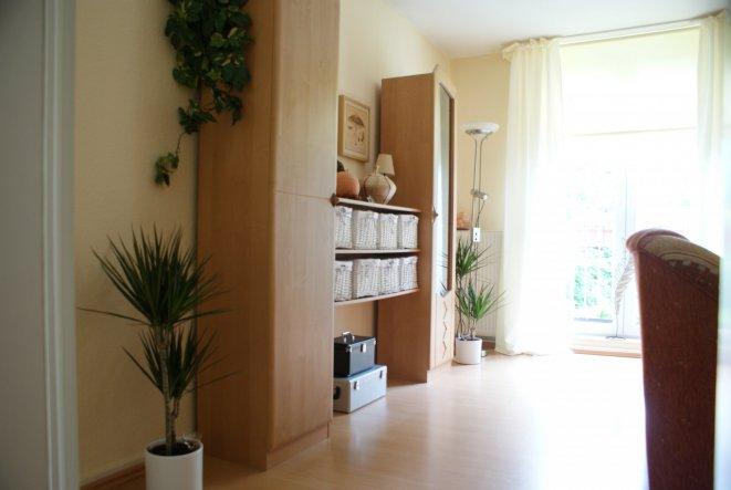 Wohnzimmer 'wohnzimmer 2012'