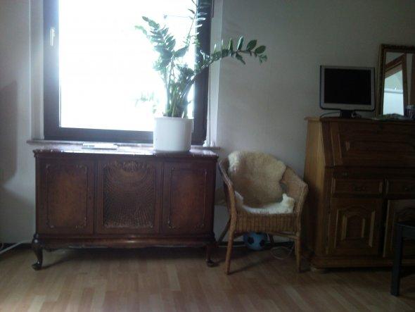 wohnzimmer altbaukuschelheim von mafamelu 26871 zimmerschau. Black Bedroom Furniture Sets. Home Design Ideas