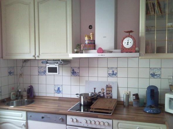k che 39 rosa k che 39 altbaukuschelheim zimmerschau. Black Bedroom Furniture Sets. Home Design Ideas