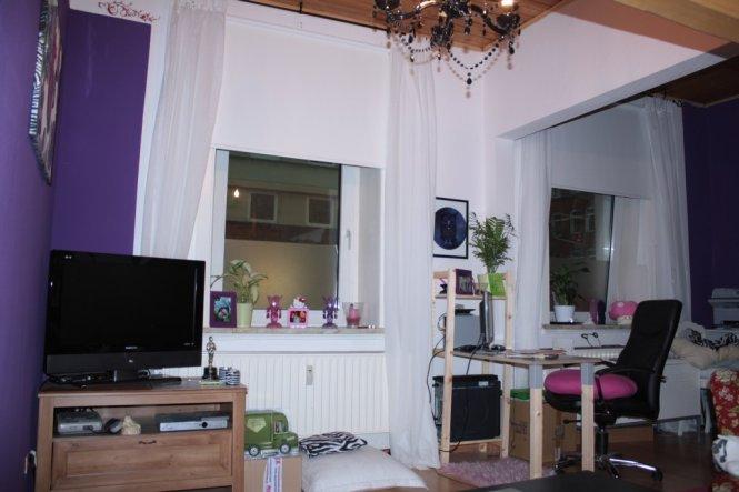 wohnzimmer 39 wohnzimmer 39 meine kleine wohnung thekarin zimmerschau. Black Bedroom Furniture Sets. Home Design Ideas
