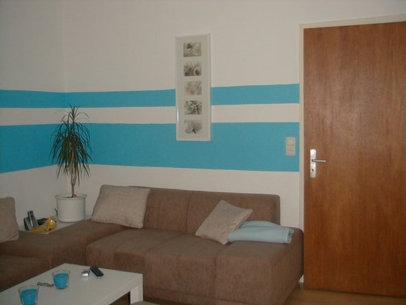 wohnzimmer wandfarbe turkis wohnzimmer t rkis gestalten einrichten mit blau tipps m bel