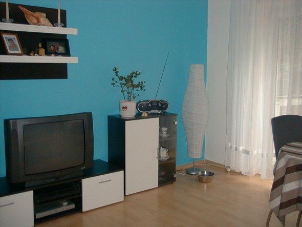 download wohnzimmer weis turkis | sohbetzevki.net - Wohnzimmer Weis Turkis Braun