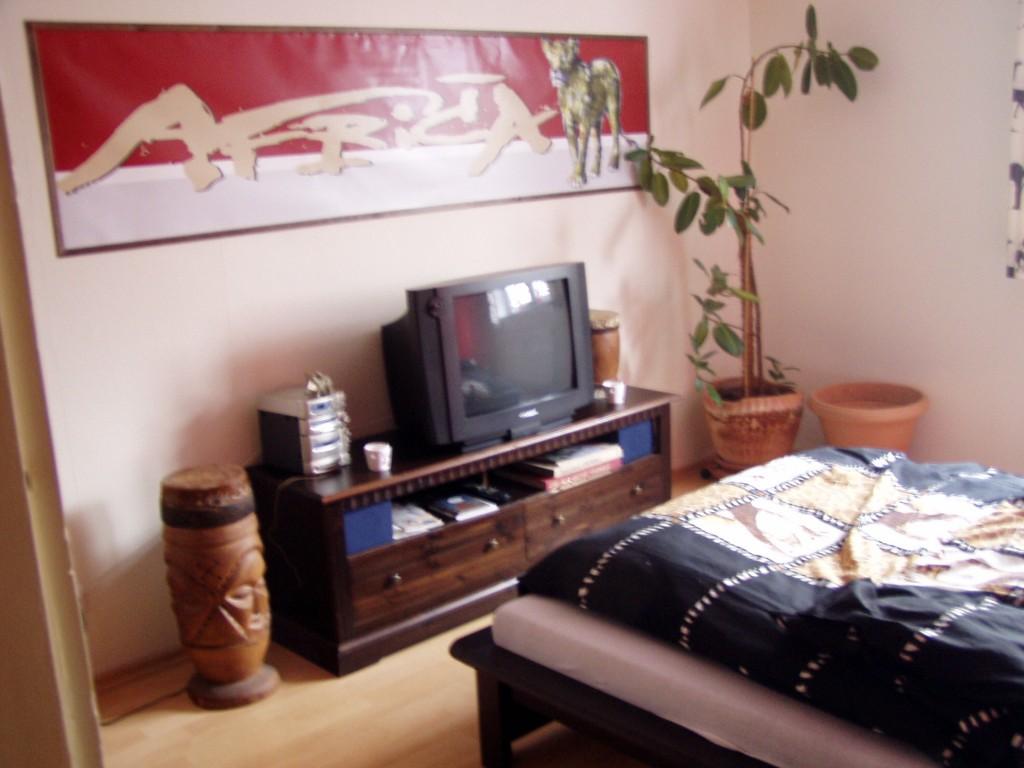 Mein traum schlafzimmer  Traum Fremder Im Schlafzimmer | rheumri.com