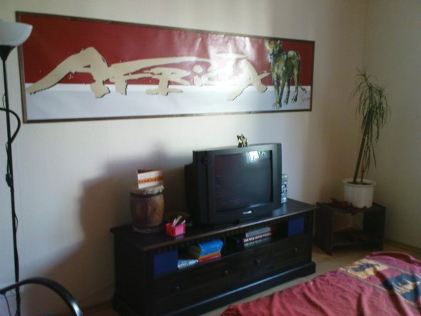 Schlafzimmer 'mein Traumschlafzimmer'