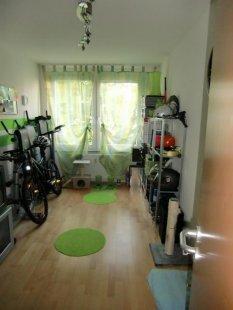 sportzimmer